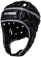 Rhino Pro Junior Rugby Head Guard