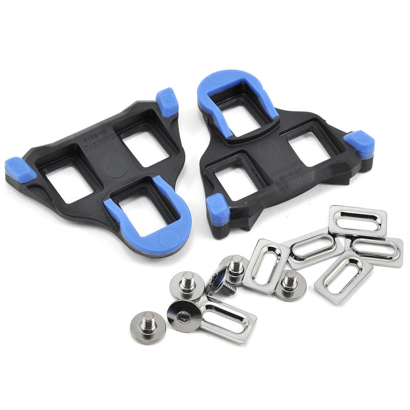 Shimano SPD SL Bike Pedal Cleats