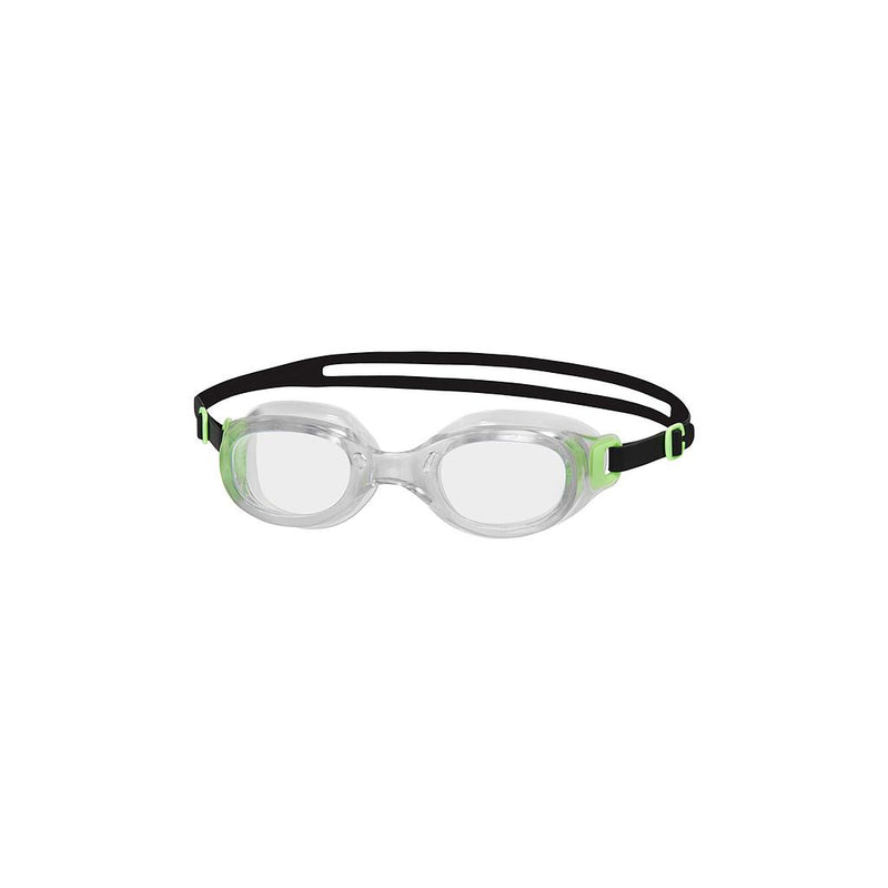 Speedo Futura Classic New Swimming Goggles