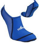 SwimTech Junior Kid's Swimming Socks