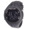 Swimovate Poolmate 2 Swimming Watch