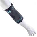 Ultimate Performance Elastic Compression Elbow Support