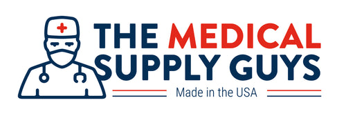 The Medical Supply Guys