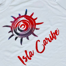 Load image into Gallery viewer, ISLA CARIBE T-SHIRTS