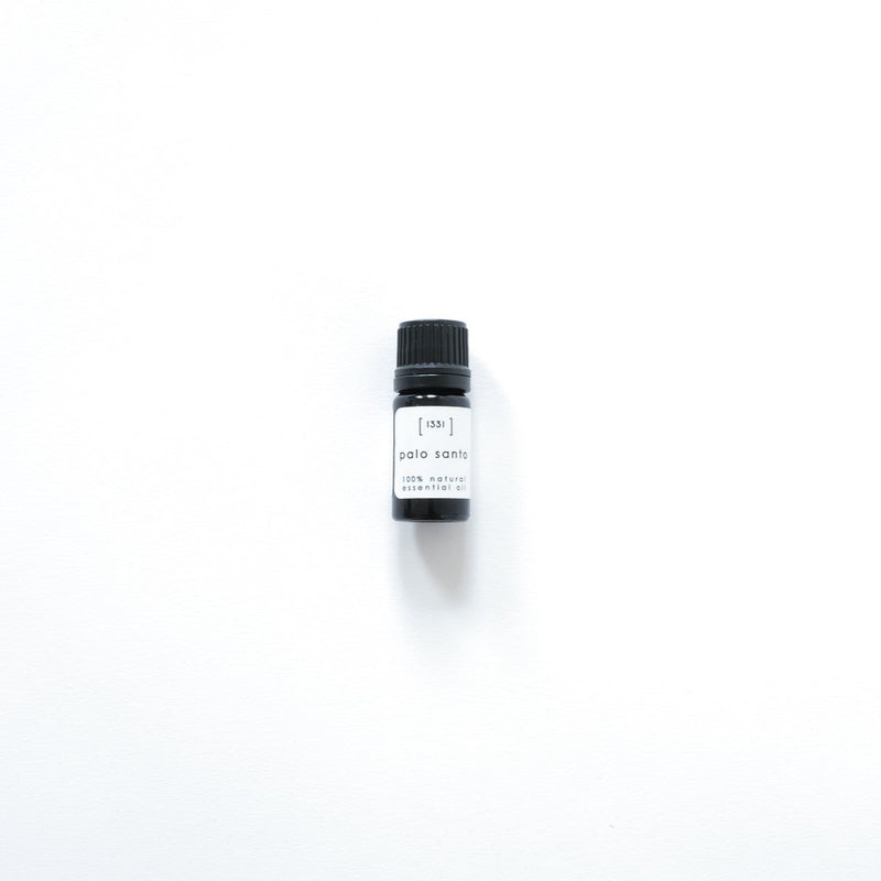 1331 Palo Santo essential oil