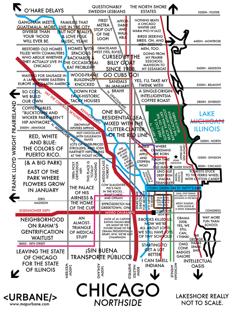 Chicago Northside: Neighborhood Culture Map on chicago on the water, new orleans map, chicago attractions, houston map, chicago illinois, chicago suburbs, seattle map, chicago neighborhoods, chicago on google maps, chicago restaurants, chicago skyline, chicago il, philadelphia map, miami map, hong kong map, dallas map, washington dc map, chicago people, phoenix map, detroit map,