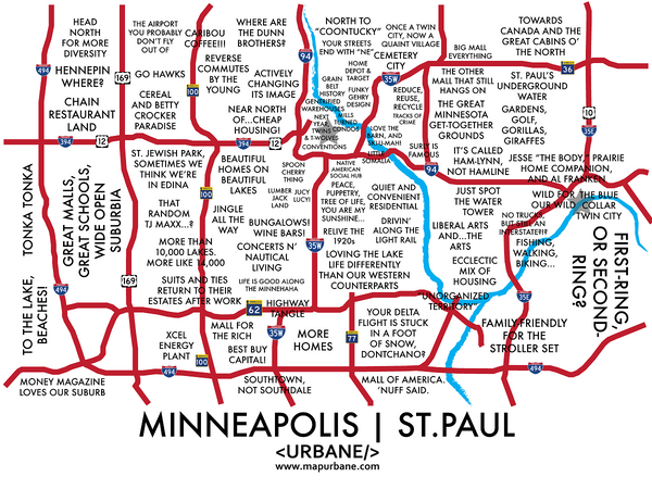 phoenix neighborhoods map with Minneapolis St Paul Neighborhood Culture Map on Portland Transportation together with Los Angeles Area Zip Code Map besides Roofratsarizona together with Get Know 9 Overlays Map Search besides Ward 6.