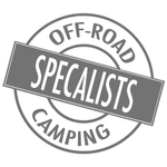 Image of 4WD & Camping Specialists