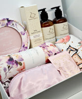 Blushing Beauty Premium Baby Gift Box