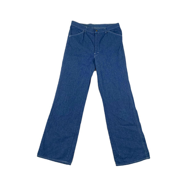 Styleworks For Teens Jeans