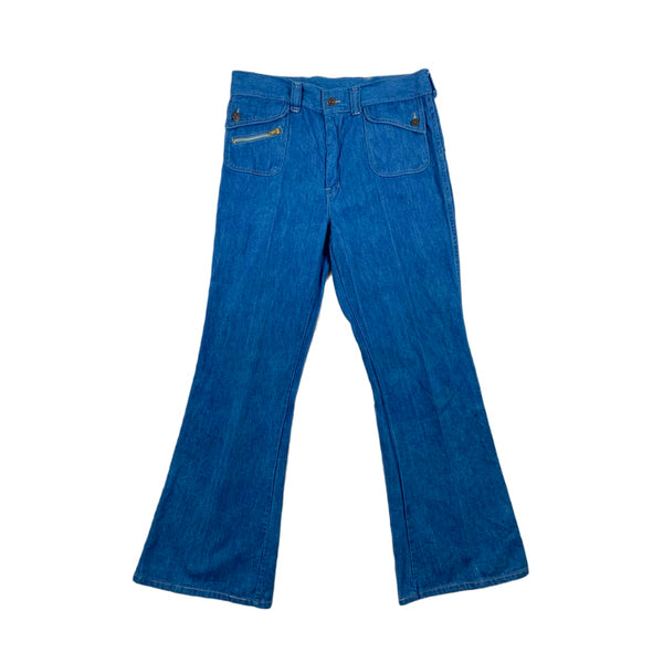 Virginian Special Jeans
