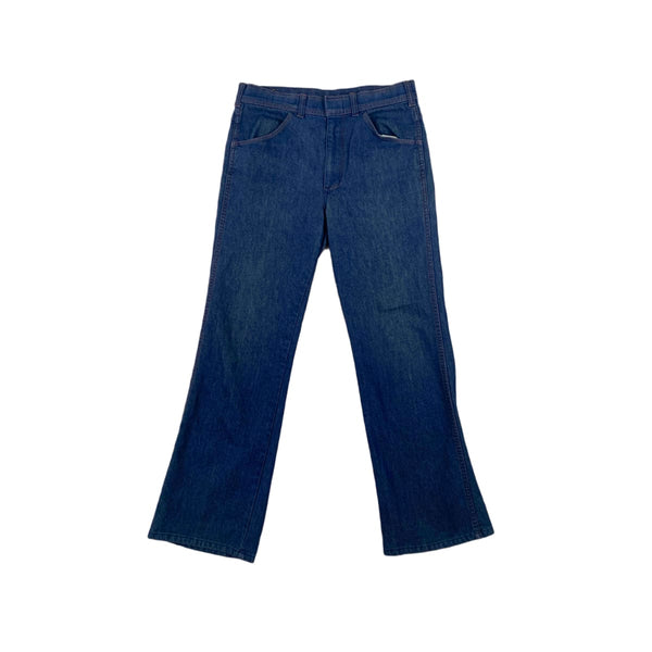 Sportabouts Dark Wash Jeans