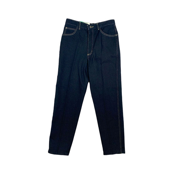 Gitano Dead Stock Ultra Dark Wash Jeans