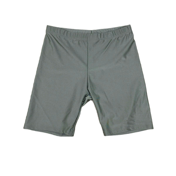 NEW Julia Gray Bike Shorts