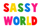 Sassy World