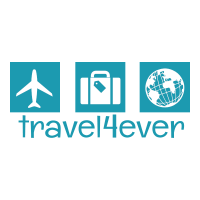 travel4ever.sitee