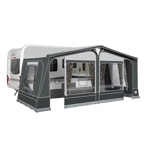 Starcamp Olympic XL270 - maat 3