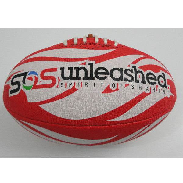 Australian Football League Ball (AFL)