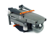 Propeller Transport Schutz für DJI Mavic 2 Pro/ Zoom, blade holder