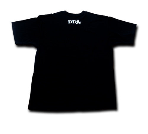 OG Cloud Tee (Black)