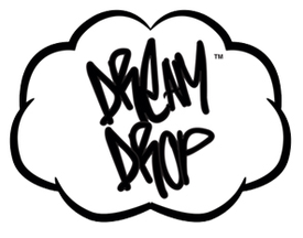Dreamdrop Apparel