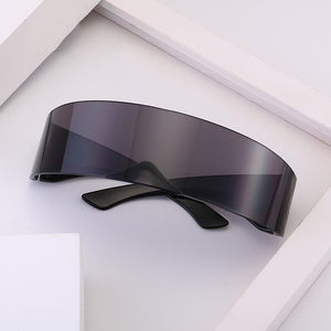 2020 Luxury Super Cool Sunglasses