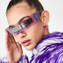 Load image into Gallery viewer, 2020 Luxury Super Cool Sunglasses