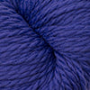 Load image into Gallery viewer, Cascade Yarns 128 Superwash