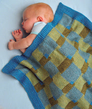 Load image into Gallery viewer, 60 Quick Baby Knits