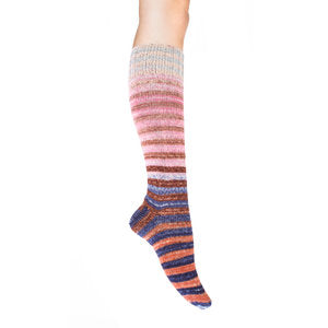 Urth Yarns Uneek Sock Kit