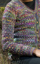 Load image into Gallery viewer, Malabrigo Book 6 in Cabo Polonio