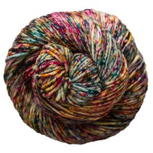 Load image into Gallery viewer, Malabrigo Caprino