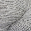 Load image into Gallery viewer, Cascade Yarns Eco Highland Duo