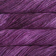 Load image into Gallery viewer, Malabrigo Chunky