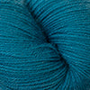 Load image into Gallery viewer, Cascade Yarns Heritage