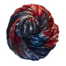 Load image into Gallery viewer, Malabrigo Rasta Pintada