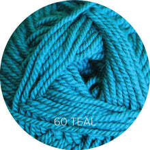 Load image into Gallery viewer, Ewe Ewe Yarns Ewe So Sporty Merino