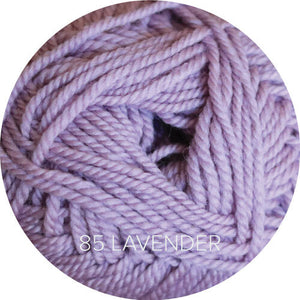 Ewe Ewe Yarns Ewe So Sporty Merino