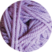 Load image into Gallery viewer, Ewe Ewe Yarns Wooly Worsted
