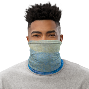 Ara 6 in 1 UNISEX Neck Gaiter/Face Mask
