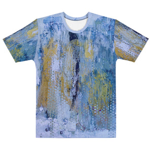 Alizeh Casual  T-shirt