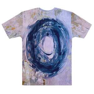 Aura Casual T-shirt