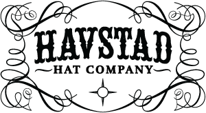 Havstad Hat Co.