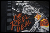 The Reel Deal T-Shirt
