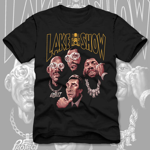 LakeShow T-Shirt