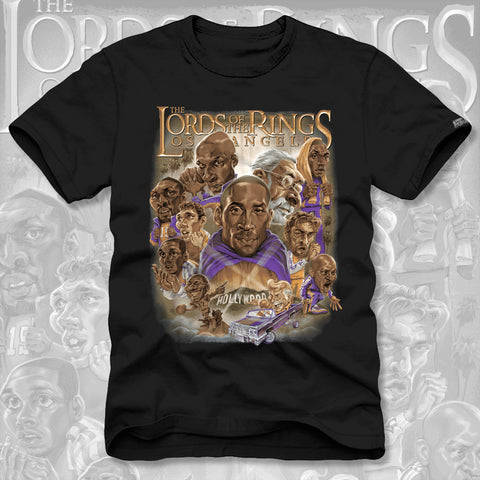 The Lords T-Shirt