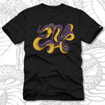 Twenty Four MVP T-Shirt