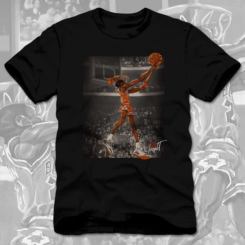 Jordan Twenty Three T-Shirt