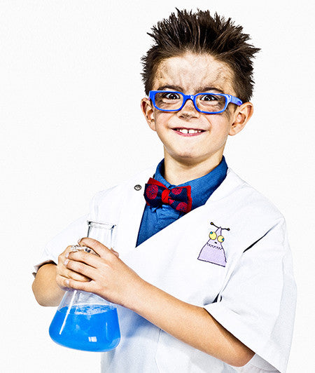 cool prescription glasses for kids, kids eyewear, cool eyeglasses for kids