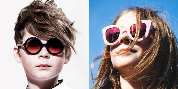 2aa03e48e5 Why are Children s Sunglasses Important in the Winter Months